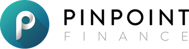 Pinpoint Finance Logo