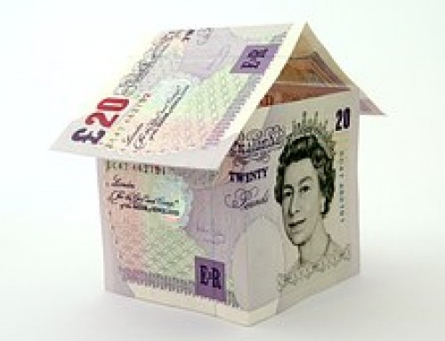 Buy to Let mortgage appraisal