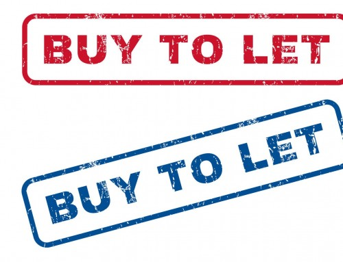 Are Landlords still investing in BTL properties?